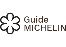 Guide-Michelin-Stern